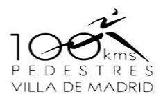 Aplazado a octubre el Cto de España de 100km Absoluto