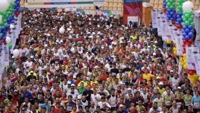 el XXIX Maratón Ciudad de Sevilla tendrá el mejor plantel de la historia del atletismo español