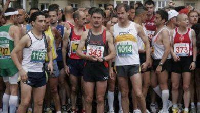 Maratón Martín Fiz apuesta por una prueba por equipos