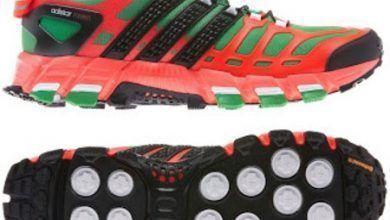 Photo of Adidas Running presenta su nueva colección de trail para otoño-invierno 2013