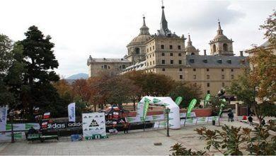 Photo of Próxima cita Races Trail Runing:  42  y 20 k en la Montaña Solidaria de San Lorenzo de El Escorial