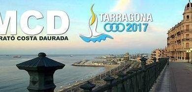 Photo of Marató Costa Daurada ¡Abre inscripciones! Precio promocional primeras 24h