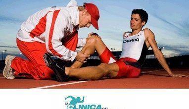Photo of La Clínica del corredor: Herramienta indispensable para ser un experto en el dominio de la carrera a pie.