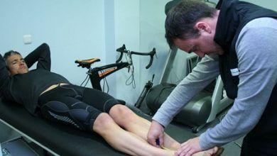 Photo of 10 consejos para prevenir lesiones al practicar deporte
