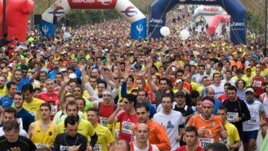 Photo of El Medio Maratón de Madrid llega a los  6.000 inscritos