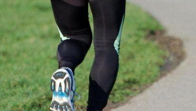 Consejos para despues de un maratón