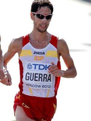 Campeonato del Mundo de Medio Maratón