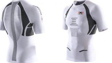 Photo of X-Bionic presenta esta temporada su nueva línea de compresión