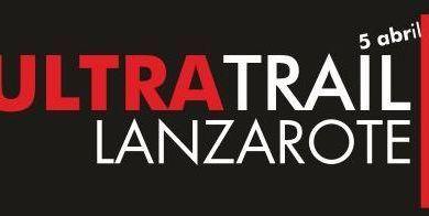 Ultra Trail Lanzarote