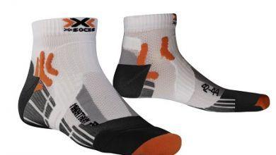 Photo of X-SOCKS® Marathon, El mejor calcetín específico de maratón