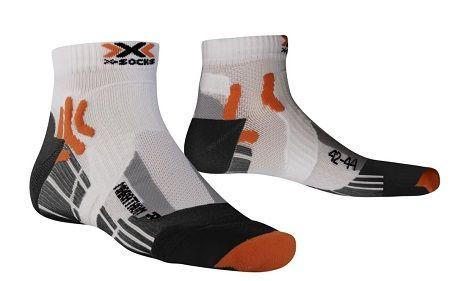 X-SOCKS® Marathon