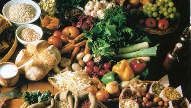 Photo of ¿Qué efectos tienen algunos alimentos en nuestro cuerpo?