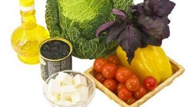 consumir mas vitaminas, minerales y tifoquímicos