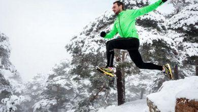 Photo of ¿No tienes tiempo de poder ir a la montaña a entrenar?