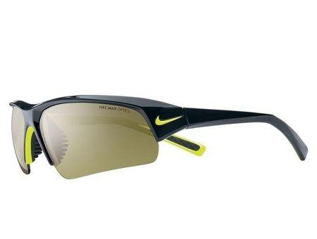 a9b826af91 Gafas Nike Skylon Ace Pro una buena opción para correr por la montaña