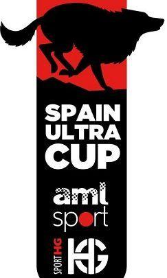 Aml Sport HG se convierte en patrocinador principal de la Spain Ultra Cup