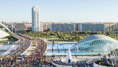 Photo of La IAAF concede la etiqueta de plata al Maratón de Valencia