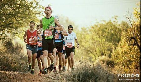 Penyagolosa Trails SportHG