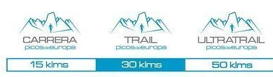 Ultra Trail Picos de Europa