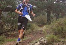 Photo of ¿Cómo calentar antes de una carrera por montaña?