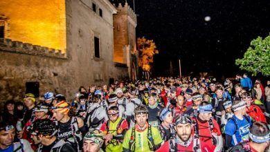 Ultra Trail Mallorca