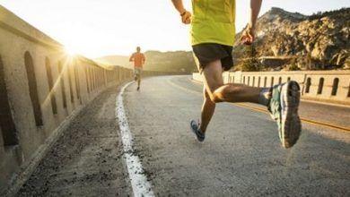 Ventajas de correr a primera hora del día