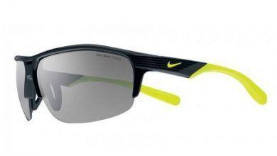 Gafas Nike Run con 50% de descuento