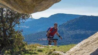 Ultra Trail de la Serra de Montsant