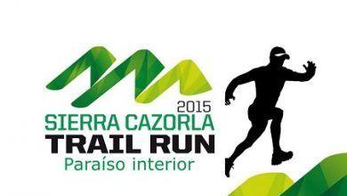 Cazorla Trail Run