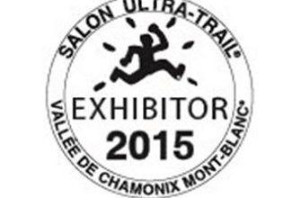 Lurbel presente en el Ultra Trail Show del Montblanc