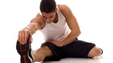 Photo of ¿Hay que realizar un calentamiento antes de realizar ejercicios de estiramientos para aumentar la flexibilidad?