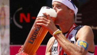 Photo of Los estrechos vínculos entre el ejercicio y la cerveza