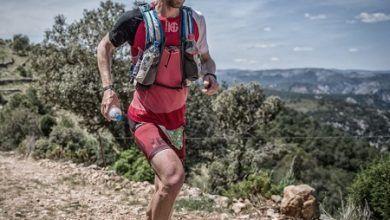 Penyagolosa Trails Sport HG® próxima parada Spain Ultra Cup Aml Sport HG