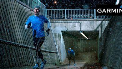 Photo of ¿Cómo superar el frio en los entrenamientos de Invierno?