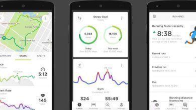 Photo of TomTom Sports anuncia el lanzamiento de una nueva aplicación