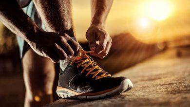Photo of ¿Volver a entrenar? 5 consejos para retomar la actividad física  después de una lesión