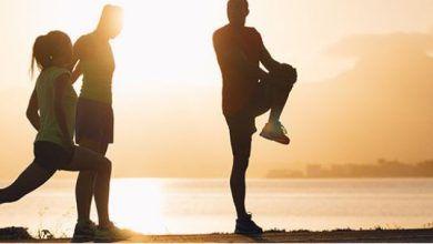 Photo of ¿Cuál es la zapatilla adecuada para correr un maratón?