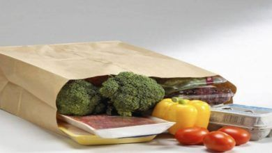 Photo of La nueva pirámide alimentaria incluye la Suplementación