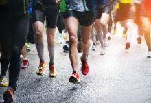 Photo of Cuenta atrás para el Maratón de Madrid: cómo prepararlo cuando tienes poco tiempo