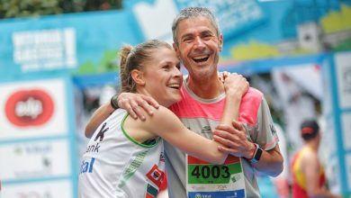 Photo of Consejos para los 21 y 42 km de EDP Vitoria-Gasteiz Maratón Martín Fiz