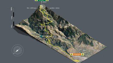 Photo of Granada acogerá el Maratón más rápido y cuesta abajo en busca de bajar de las 2 horas