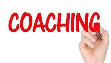 Photo of ¿Qué es el Coaching deportivo?