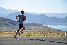 Photo of Vigila por dónde corres, la importancia del terreno donde salimos a correr