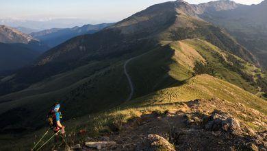 Photo of Las inscripciones del Andorra Ultra Trail Vallnord abrirán el 13 de noviembre