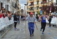 Photo of Fallece 'Súper Paco', el runner de 81 años que se hizo famoso en los 101 kilómetros de la Legión