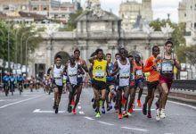 """Photo of El Movistar Medio Maratón de Madrid logra el """"IAAF Silver Label"""" y da un paso más en su reconocimiento internacional"""