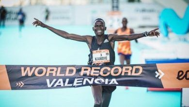kibiwott-Kandie-record-mundo-media-maraton-valencia